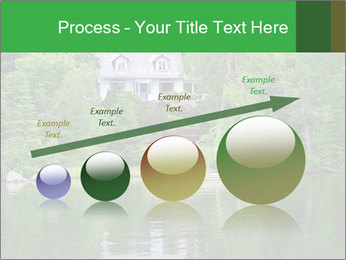 0000073285 PowerPoint Templates - Slide 87