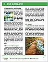 0000073285 Word Template - Page 3
