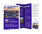 0000073286 Brochure Template