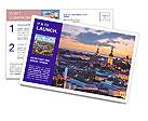 0000073286 Postcard Template