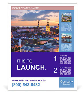 0000073286 Poster Template