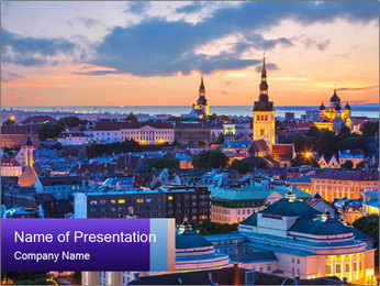 0000073286 PowerPoint Template
