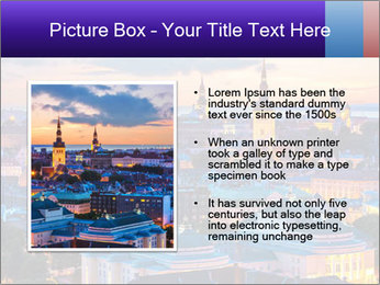 0000073286 PowerPoint Templates - Slide 13