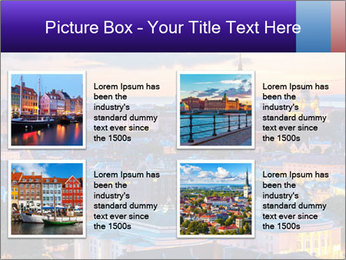 0000073286 PowerPoint Templates - Slide 14