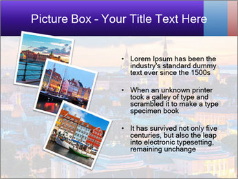 0000073286 PowerPoint Templates - Slide 17