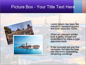 0000073286 PowerPoint Templates - Slide 20