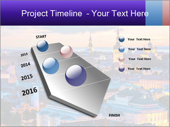 0000073286 PowerPoint Templates - Slide 26