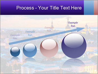 0000073286 PowerPoint Templates - Slide 87