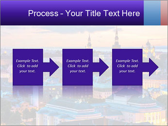 0000073286 PowerPoint Templates - Slide 88