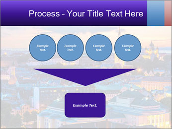 0000073286 PowerPoint Templates - Slide 93