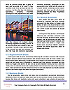 0000073286 Word Templates - Page 4