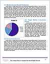 0000073286 Word Templates - Page 7