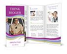 0000073287 Brochure Template
