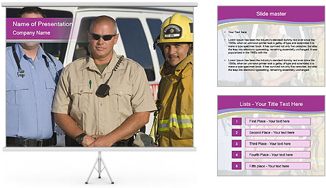 0000073287 PowerPoint Template