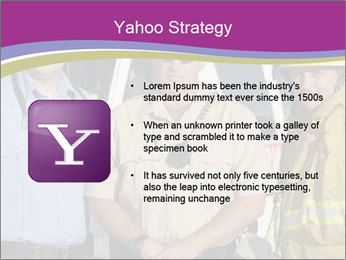 0000073287 PowerPoint Template - Slide 11
