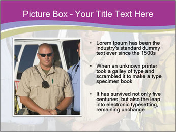 0000073287 PowerPoint Template - Slide 13