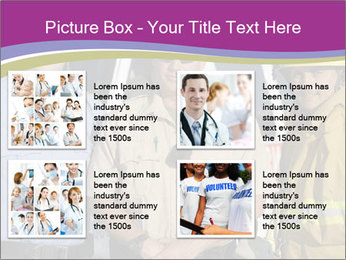 0000073287 PowerPoint Template - Slide 14
