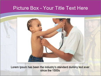 0000073287 PowerPoint Template - Slide 16