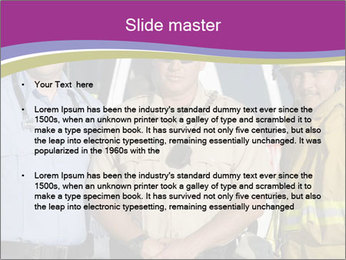 0000073287 PowerPoint Template - Slide 2