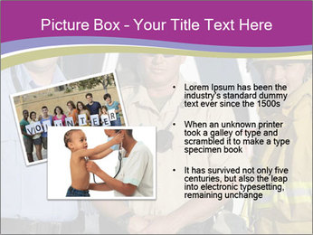 0000073287 PowerPoint Template - Slide 20