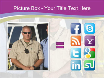 0000073287 PowerPoint Template - Slide 21