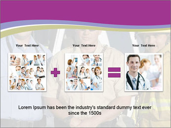0000073287 PowerPoint Template - Slide 22