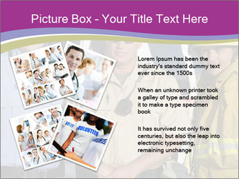 0000073287 PowerPoint Template - Slide 23