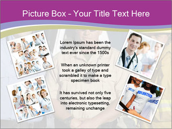 0000073287 PowerPoint Template - Slide 24