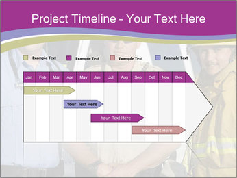 0000073287 PowerPoint Template - Slide 25