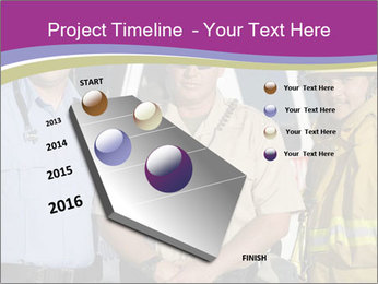 0000073287 PowerPoint Template - Slide 26