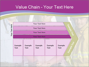 0000073287 PowerPoint Template - Slide 27