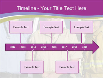 0000073287 PowerPoint Template - Slide 28