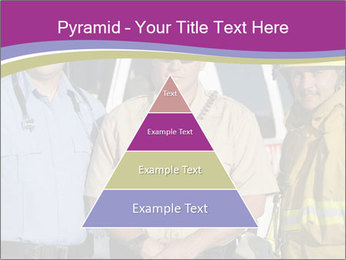 0000073287 PowerPoint Template - Slide 30