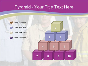 0000073287 PowerPoint Template - Slide 31