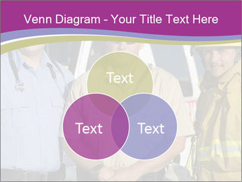 0000073287 PowerPoint Template - Slide 33