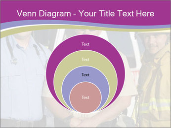 0000073287 PowerPoint Template - Slide 34