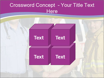 0000073287 PowerPoint Template - Slide 39