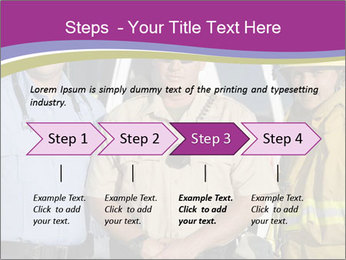 0000073287 PowerPoint Template - Slide 4
