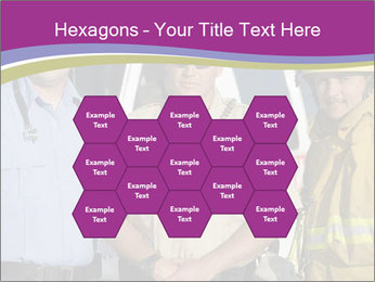0000073287 PowerPoint Template - Slide 44
