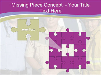 0000073287 PowerPoint Template - Slide 45