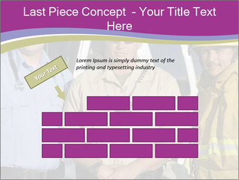 0000073287 PowerPoint Template - Slide 46