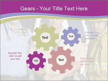 0000073287 PowerPoint Template - Slide 47