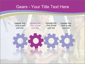 0000073287 PowerPoint Template - Slide 48