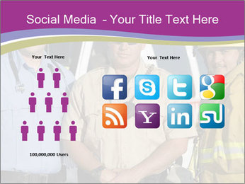 0000073287 PowerPoint Template - Slide 5