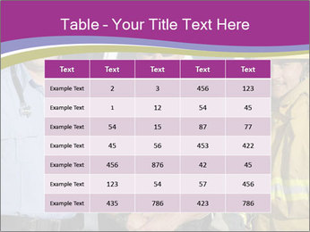 0000073287 PowerPoint Template - Slide 55