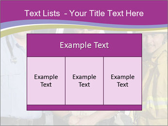 0000073287 PowerPoint Template - Slide 59