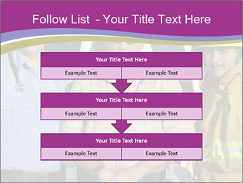 0000073287 PowerPoint Template - Slide 60