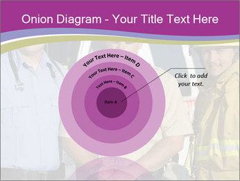 0000073287 PowerPoint Template - Slide 61