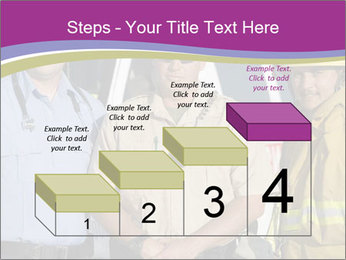 0000073287 PowerPoint Template - Slide 64