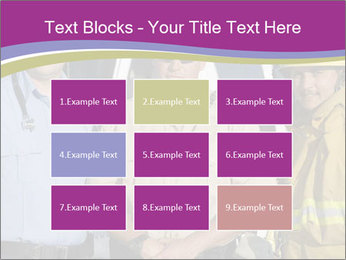 0000073287 PowerPoint Template - Slide 68